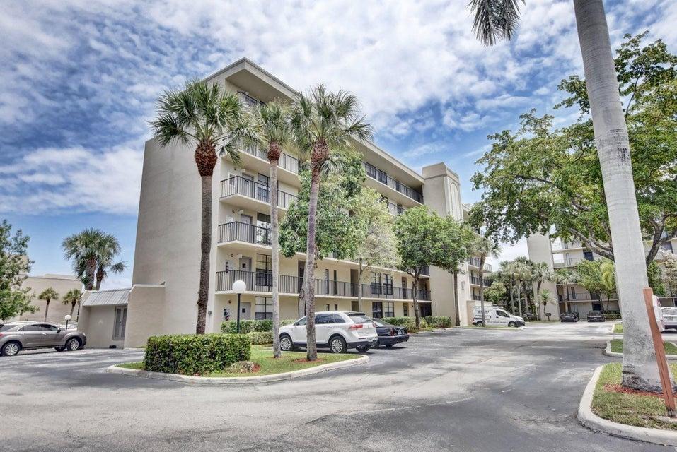 17  Royal Palm Way #603 Boca Raton, FL 33432