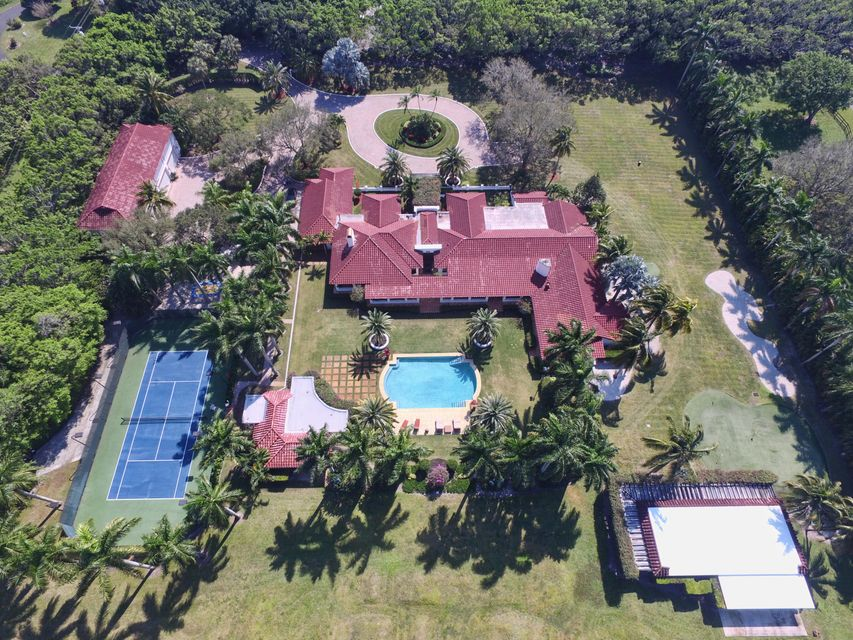 Photo of 8563 Horseshoe Lane, Boca Raton, FL 33496