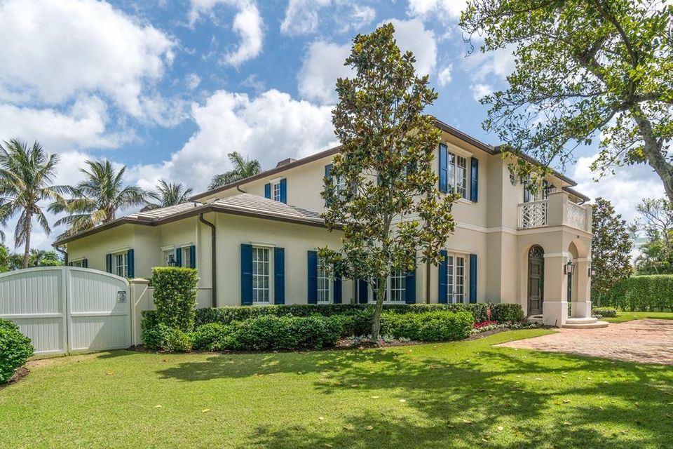 201 Lakeview Drive,Gulf Stream,Florida 33483,6 Bedrooms Bedrooms,6.1 BathroomsBathrooms,Single Family,Gulfstream,Lakeview,RX-10429940