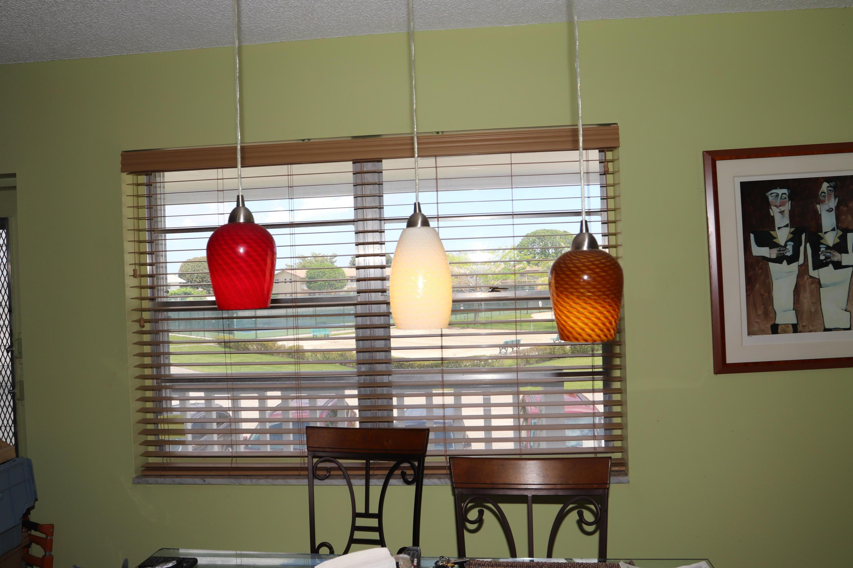 162 Somerset H, West Palm Beach, Florida 33417, 2 Bedrooms Bedrooms, ,2 BathroomsBathrooms,Condo/Coop,For Sale,Century Village,Somerset H,2,RX-10440627