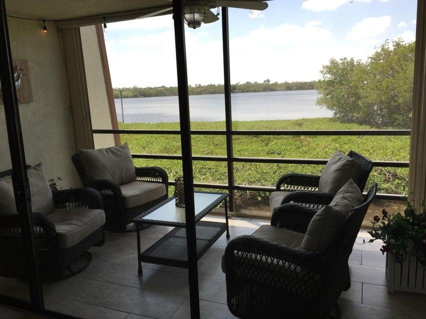 David Breitenbach Realtor - HOME MAX REALTY INTERNATIONAL - FLORIDA ...