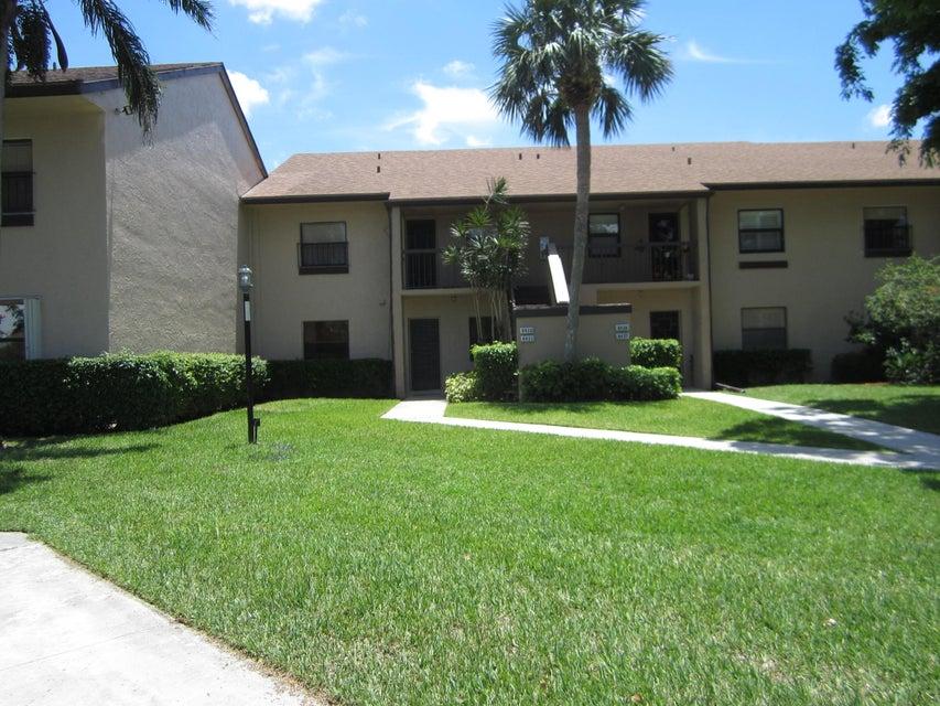 8431 Boca Glades Boulevard #121 Boca Raton, FL 33434