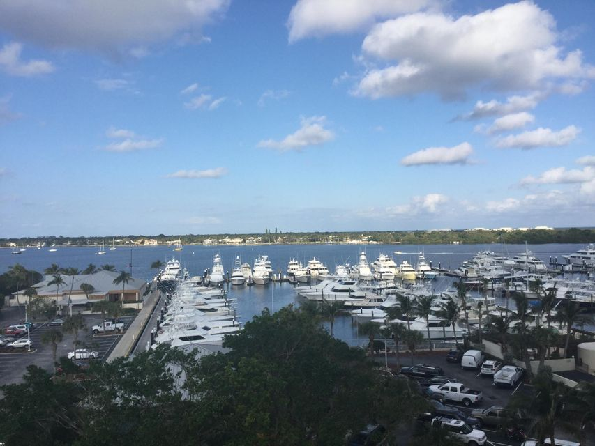 Photo of 123 Lakeshore Drive #745, North Palm Beach, FL 33408