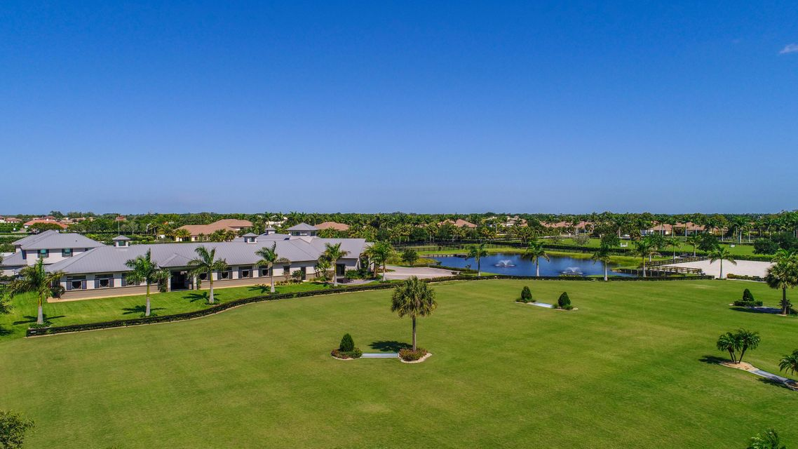 15172 & 15134 Natures Point Lane, Wellington, Florida 33414, 8 Bedrooms Bedrooms, ,7.2 BathroomsBathrooms,Single Family,For Sale,& 15134 Natures Point,RX-10431666