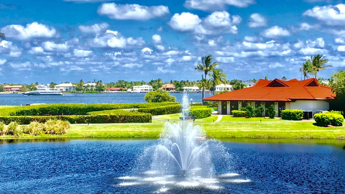 HOME MAX REALTY INTERNATIONAL - FLORIDA HOMES FOR SALE