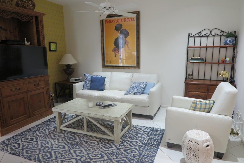 23350  Feather Palm Court Boca Raton, FL 33433