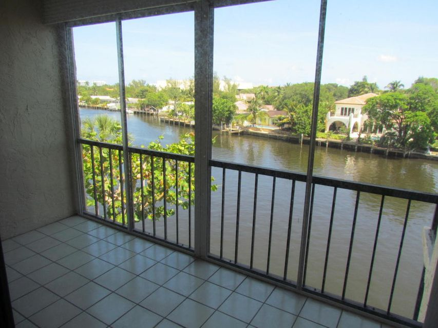 JUST LISTED PALM BEACH CONDOS - HOME MAX REALTY INTERNATIONAL ...
