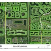 Xxxx Bridlington Drive,Boynton Beach,Florida 33472,Land,Aberdeen,Melrose Park,Bridlington,2.69,RX-10433692