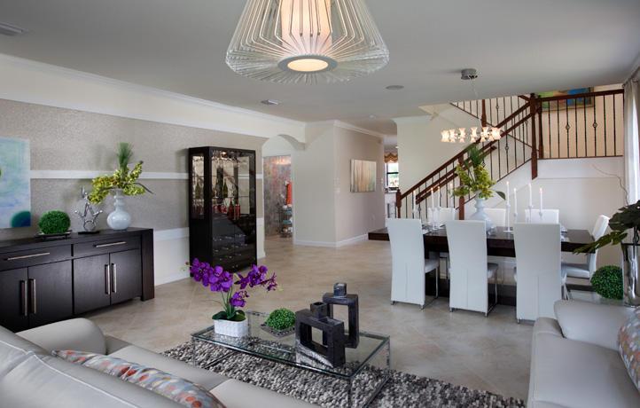 1829 Berkshire Circle, Vero Beach, Florida 32968, 5 Bedrooms Bedrooms, ,3.1 BathroomsBathrooms,Single Family,For Sale,Millstone Landing,Berkshire,RX-10431974