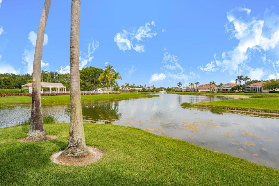 1142 Grand Cay Drive_Eagleton_PGA Nation