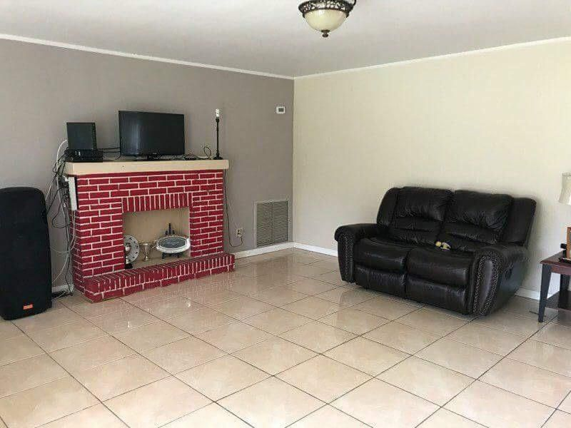 15897 Collecting Canal Road, Loxahatchee, Florida 33470, 3 Bedrooms Bedrooms, ,1.1 BathroomsBathrooms,Single Family,For Sale,Collecting Canal,RX-10414152