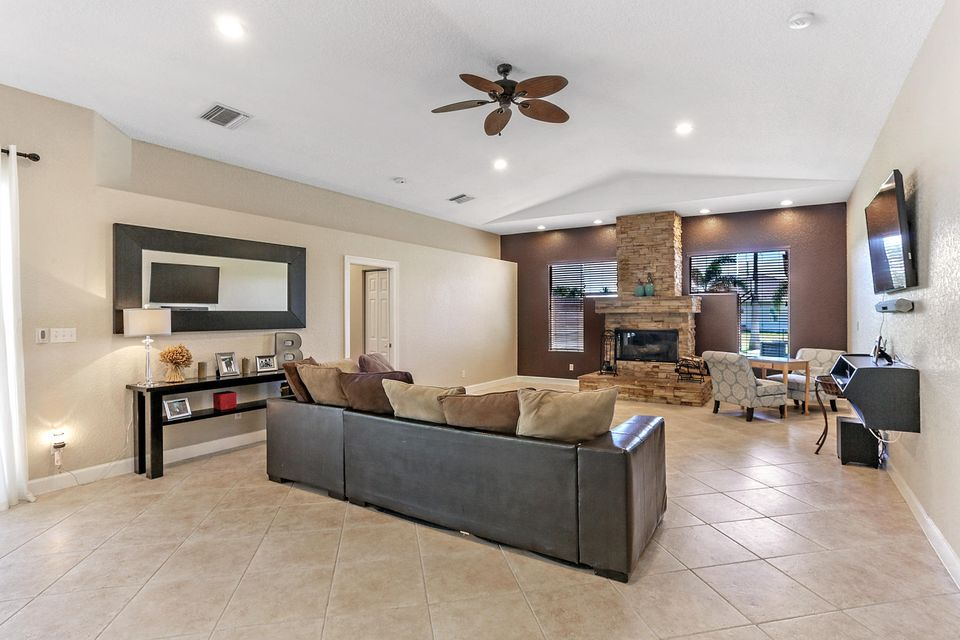 13167 Orange Boulevard, West Palm Beach, FL 33412