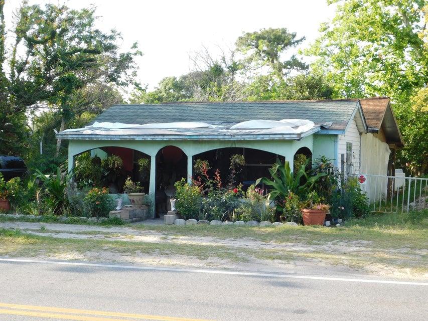 112 Wurst Road- Ocoee- Florida 34761, 2 Bedrooms Bedrooms, ,1 BathroomBathrooms,Single Family,For Sale,Wurst,RX-10432442
