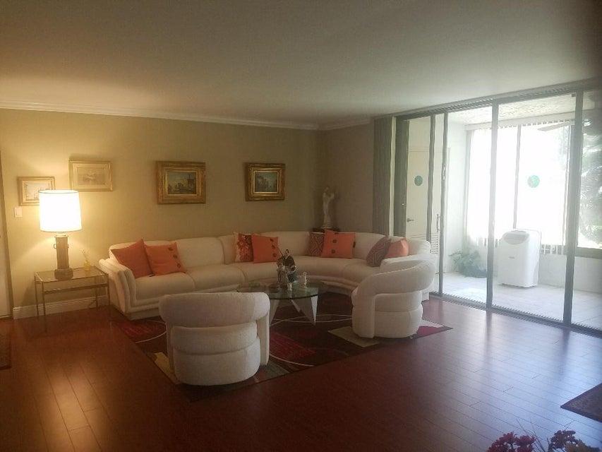 7194  Promenade Drive #102 Boca Raton, FL 33433