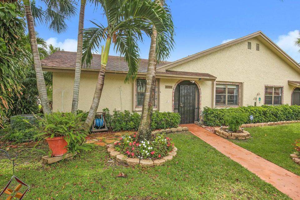 8930 SW 21ST Court #a Boca Raton, FL 33433