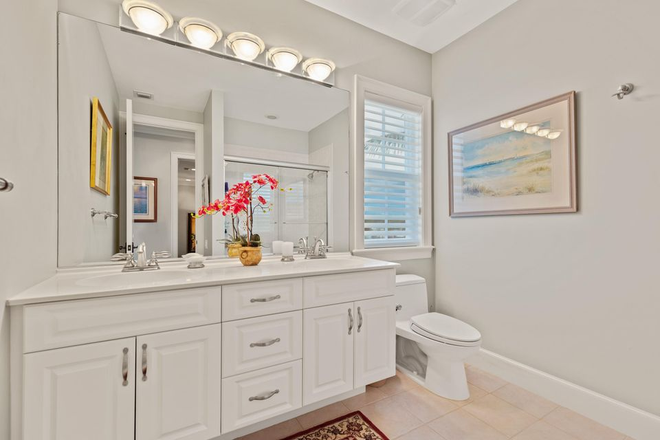 706 Maritime Way, North Palm Beach, Florida 33410, 5 Bedrooms Bedrooms, ,4.1 BathroomsBathrooms,Single Family,For Sale,Prosperity Harbor,Maritime,RX-10432982