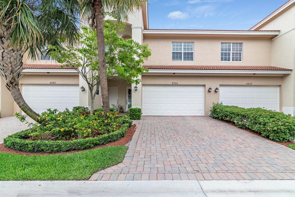 4924 Vine Cliff E Way, Palm Beach Gardens. View photos, property ...