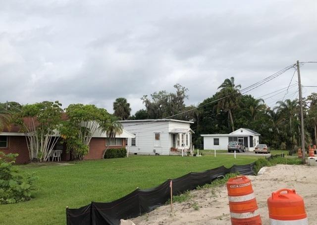 4901 Oleander Avenue, Fort Pierce, Florida 34982, ,Quadplex,For Sale,White City,Oleander,RX-10433110