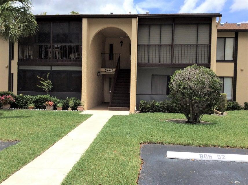 805 Sky Pine Way, Greenacres, Florida 33415, 2 Bedrooms Bedrooms, ,2 BathroomsBathrooms,Condo/Coop,For Rent,Pine Ridge North IV,Sky Pine,2,RX-10433121