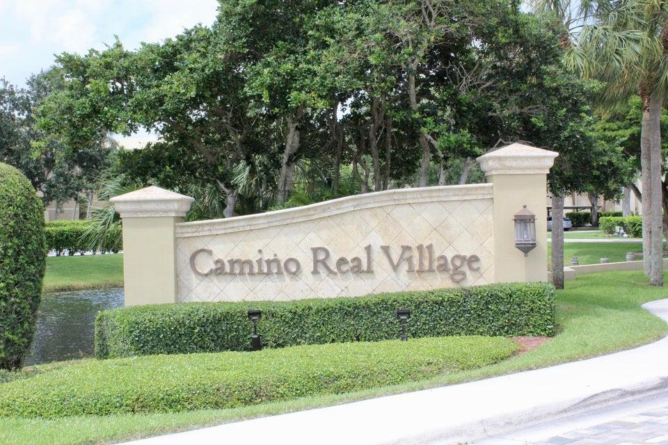 5900  Camino Del Sol #100 Boca Raton, FL 33433