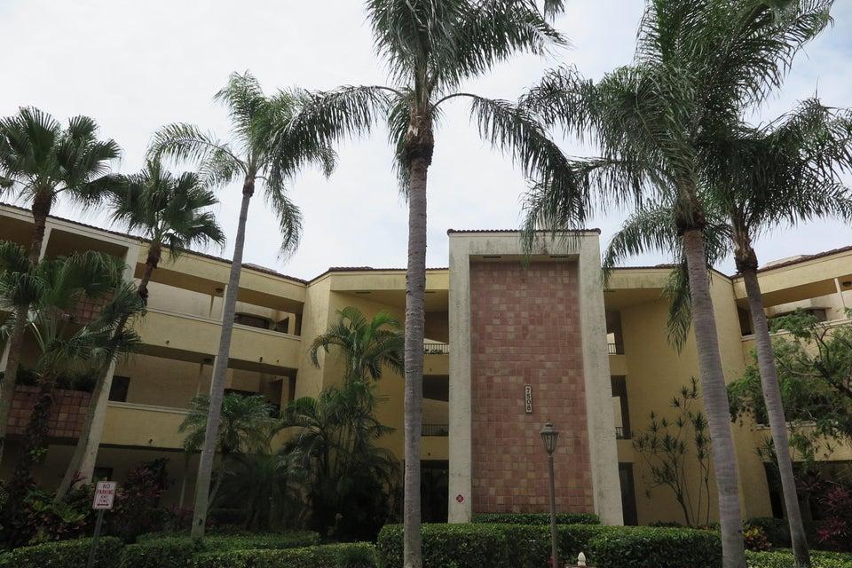 7508 La Paz Boulevard #306 Boca Raton, FL 33433