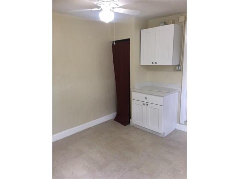 Fort Lauderdale, Florida 33312, ,Quadplex,For Sale,RX-10433626