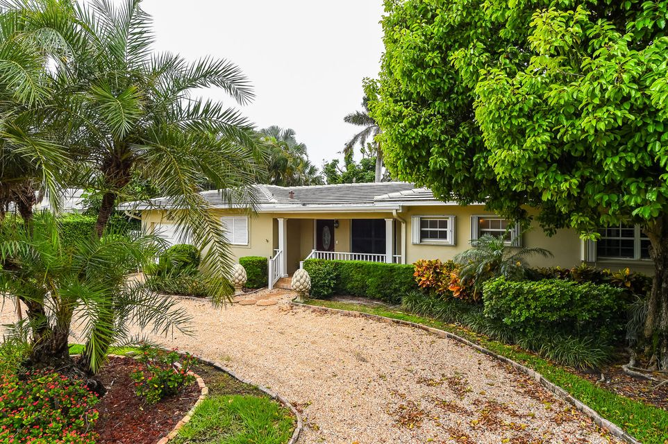 919 Seagate Drive, Delray Beach, Florida 33483, 3 Bedrooms Bedrooms, ,3 BathroomsBathrooms,Single Family,For Sale,Seagate,RX-10403465