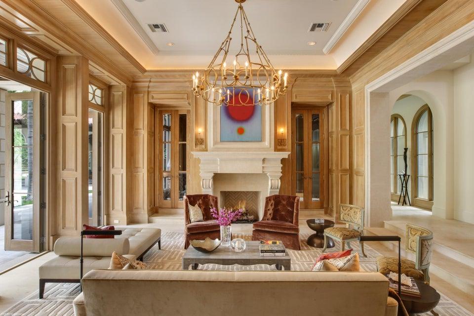 12203 Tillinghast Circle, Palm Beach Gardens, FL 33418 | Sotheby\'s ...