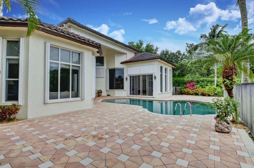 17529 Middlebrook Way, Boca Raton, Florida 33496, 5 Bedrooms Bedrooms, ,5.1 BathroomsBathrooms,Single Family,For Sale,The Oaks,Middlebrook,RX-10433871