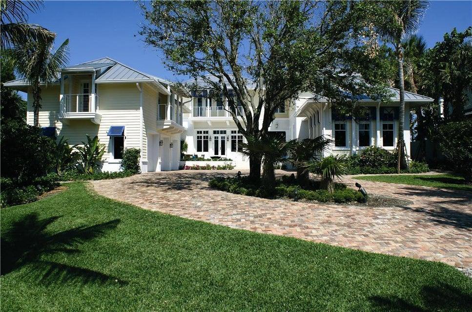 511 Ocean Boulevard- Delray Beach- Florida 33483, 6 Bedrooms Bedrooms, ,7.1 BathroomsBathrooms,Single Family,For Sale,Ocean,1,RX-10434206