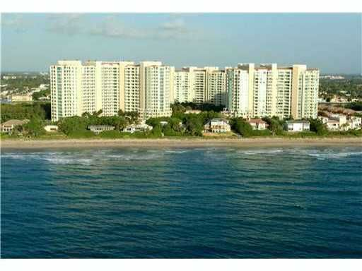 3740 S Ocean Boulevard 703, Highland Beach, FL 33487
