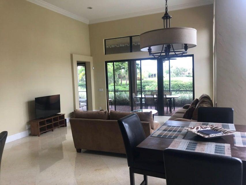 6870 Long Leaf Drive, Parkland, Florida 33076, 5 Bedrooms Bedrooms, ,3 BathroomsBathrooms,Single Family,For Sale,Long Leaf,RX-10384192