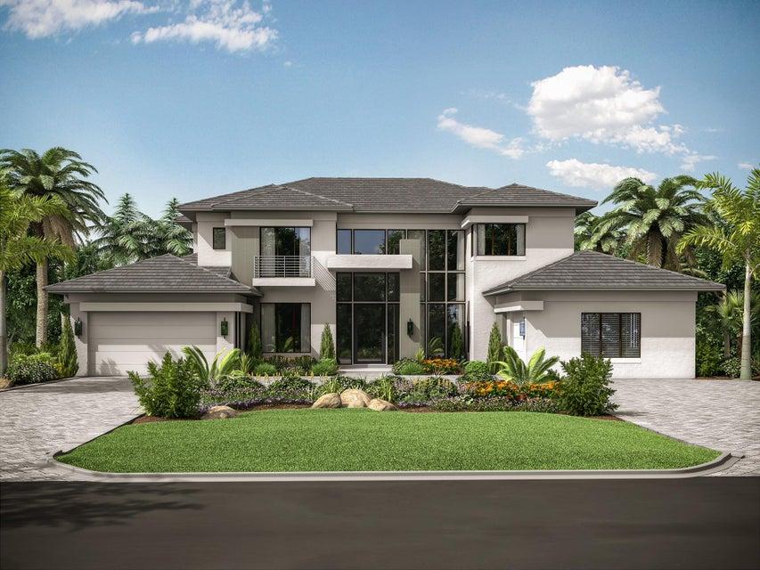 5534 Vintage Oaks Terrace,Delray Beach,Florida 33484,4 Bedrooms Bedrooms,5.2 BathroomsBathrooms,Single Family,POLO CLUB / VINTAGE OAKS,Vintage Oaks,RX-10434858