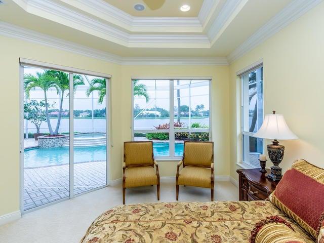 125 Brookhaven Ct Palm Beach-MLS_Size-03