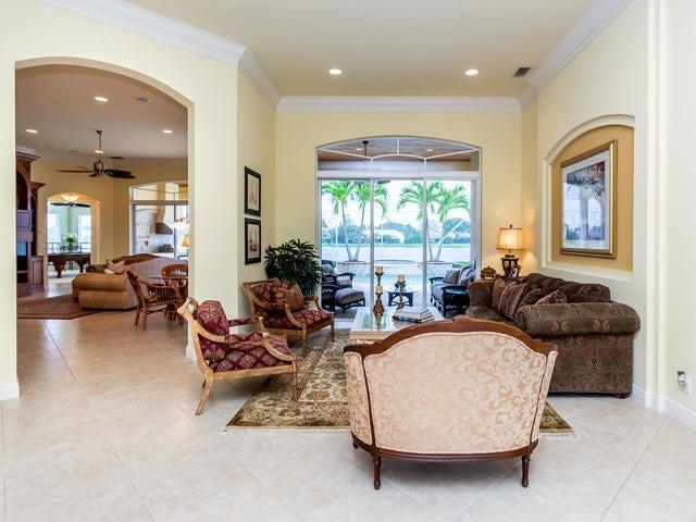 125 Brookhaven Ct Palm Beach-MLS_Size-01