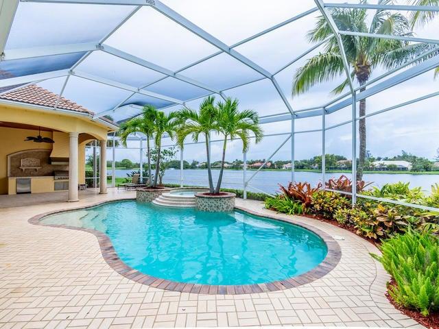 125 Brookhaven Ct Palm Beach-MLS_Size-05