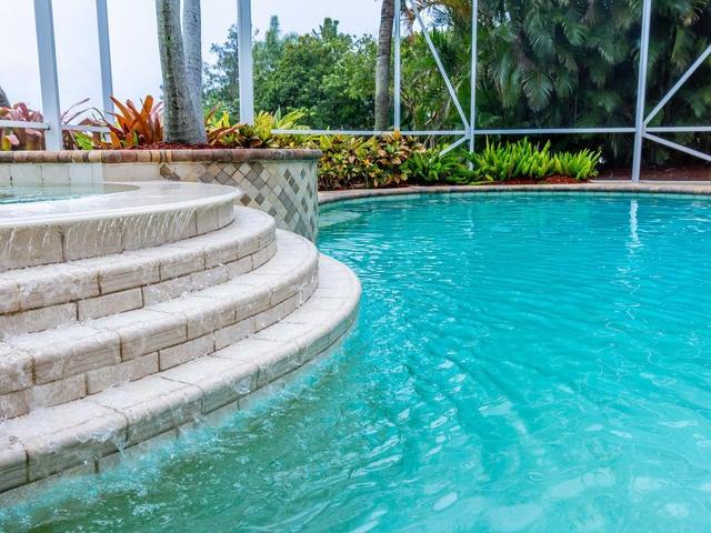 125 Brookhaven Ct Palm Beach-MLS_Size-06