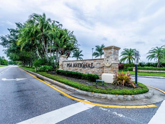 125 Brookhaven Ct Palm Beach-MLS_Size-00