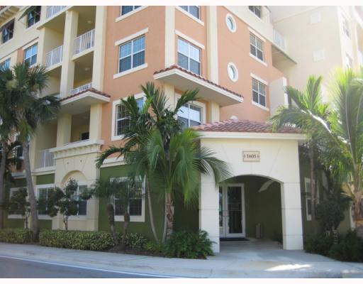 1605 Renaissance Commons Boulevard, Boynton Beach, Florida 33426, 2 Bedrooms Bedrooms, ,2 BathroomsBathrooms,Condo/Coop,For Rent,MONTEVERDE,Renaissance Commons,4,RX-10435466
