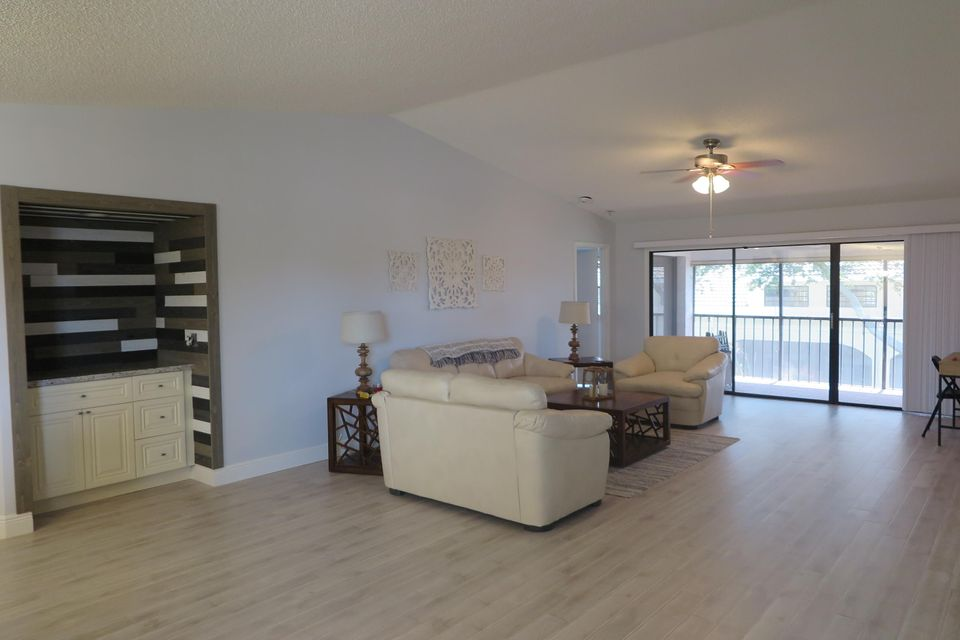 6691 Montego Bay Boulevard #h Boca Raton, FL 33433