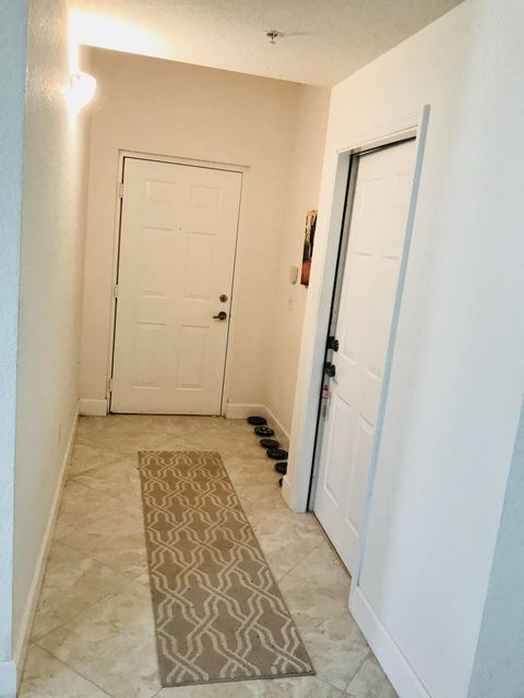 11026 Legacy Drive, Palm Beach Gardens, Florida 33410, 1 Bedroom Bedrooms, ,1 BathroomBathrooms,Condo/Coop,For Rent,Residences At Legacy Place,Legacy,1,RX-10435970