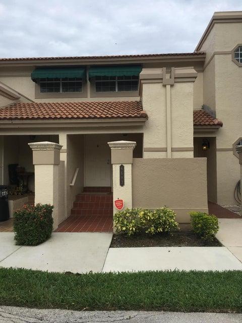 6683 Via Regina Boca Raton, FL 33433