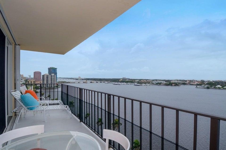 1801 S Flagler Drive 1703, West Palm Beach, FL 33401
