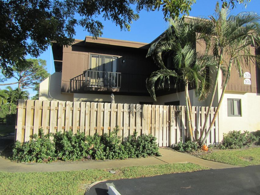 2836 kirk road lake worth fl 33461 mls rx 10436368 for Bathrooms plus lake worth fl