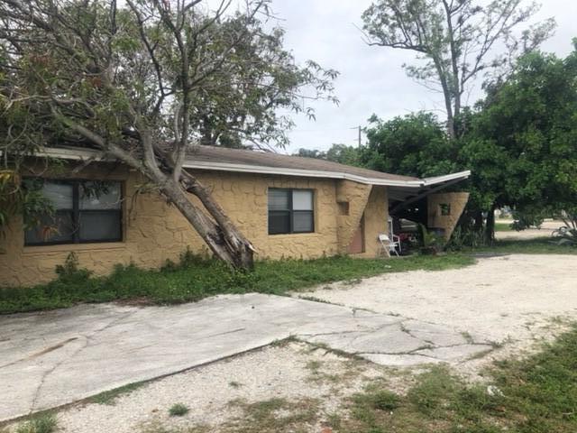 3333 Kirk Road, Lake Worth, Florida 33461, ,Duplex,For Sale,Kirk,RX-10436355