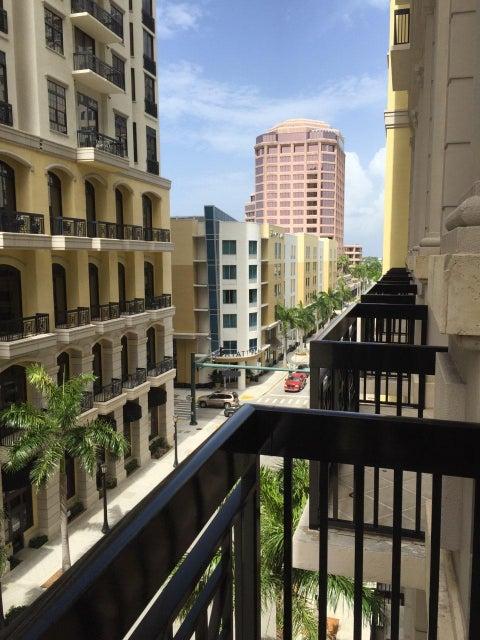801 S Olive Avenue 435, West Palm Beach, FL 33401