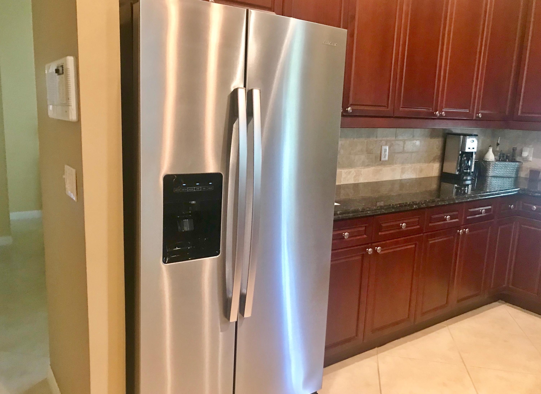 appliances 195 sedona