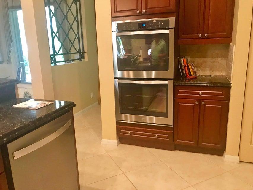 appliances 195 sedona - 2