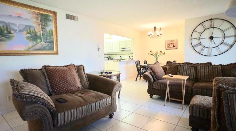 536 Shady Pine Way- Greenacres- Florida 33415, 2 Bedrooms Bedrooms, ,2 BathroomsBathrooms,Condo/Coop,For Rent,Shady Pine,1,RX-10437599