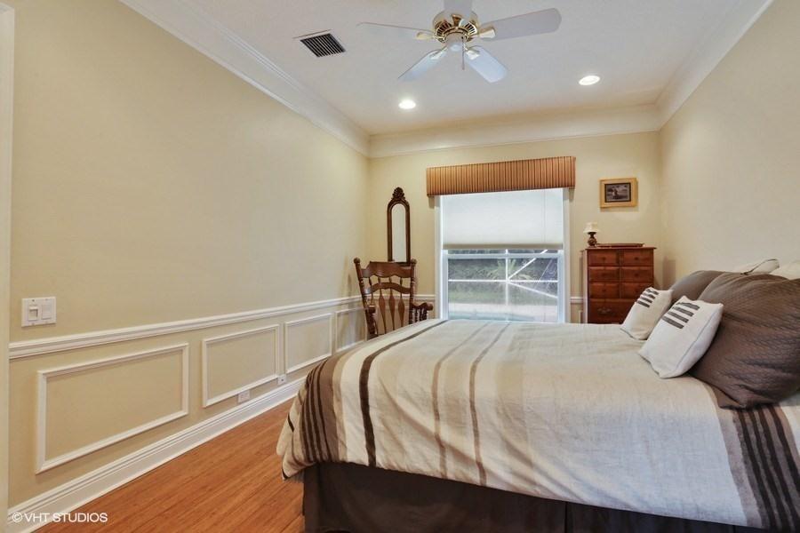 11 Second Bedroom